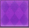 PurplePPP.png