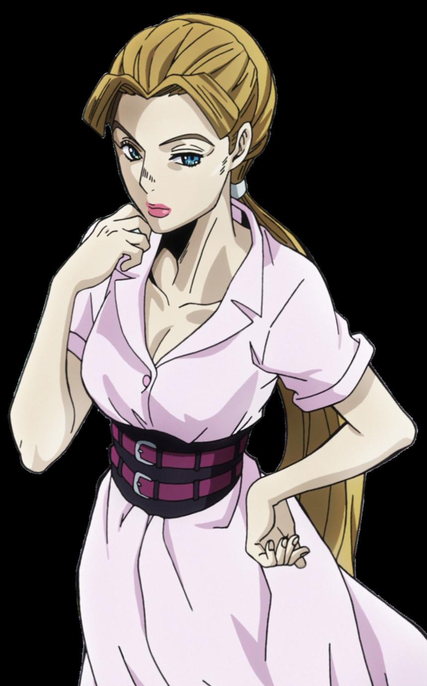 Aya Tsuji Infobox Anime.png