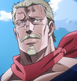 Cpt Tenille Infobox Anime.png