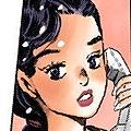 Ayana Hirose