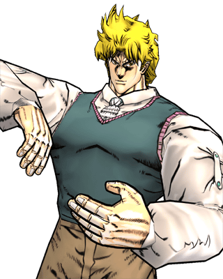 PS2 Adult Dio Render.png