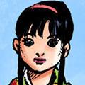 Fumi's Girlfriend