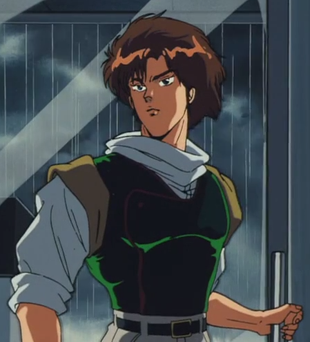 Ikuro Hashizawa Human Infobox OVA.png