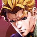 Yoshikage Kira/Games#Last Survivor
