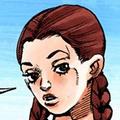 Naoko's Daughter