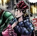 Jack the Ripper's Date