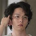 Taro Hirai