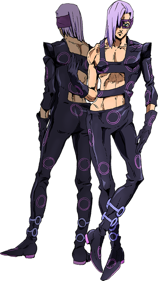 Anime_Melone.png