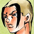 Shaved-Head Prisoner av.png