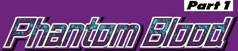 Phantom Blood Logo.png