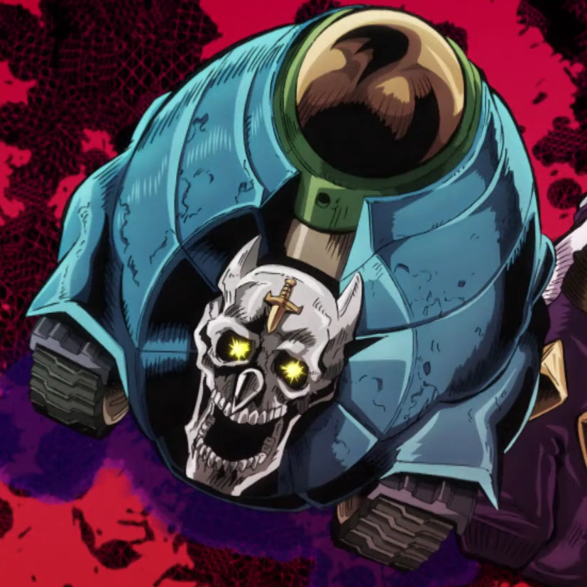 Killer Queen/Sheer Heart Attack