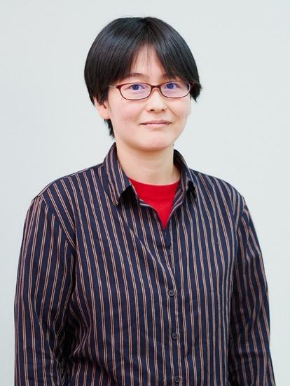 TerumiNishii.png