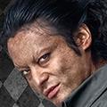 Anjuro Katagiri