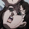 Diavolo's Mother