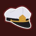 CaptainTennillePPPGift.png