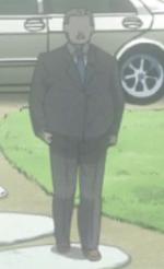 Mr Osato OVA.png