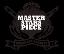 MasterStarsPiece-logo.png