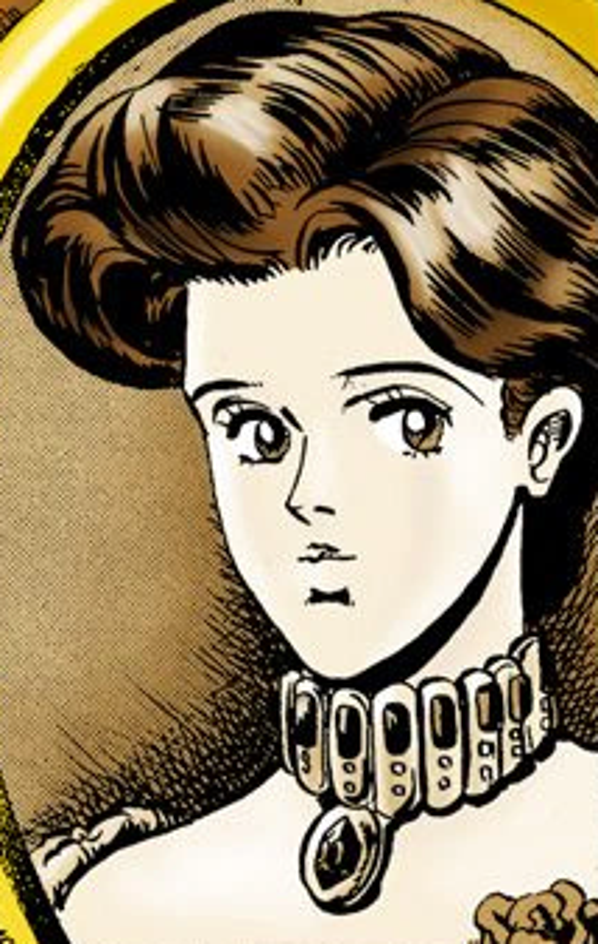 Mary Joestar Infobox Manga.png