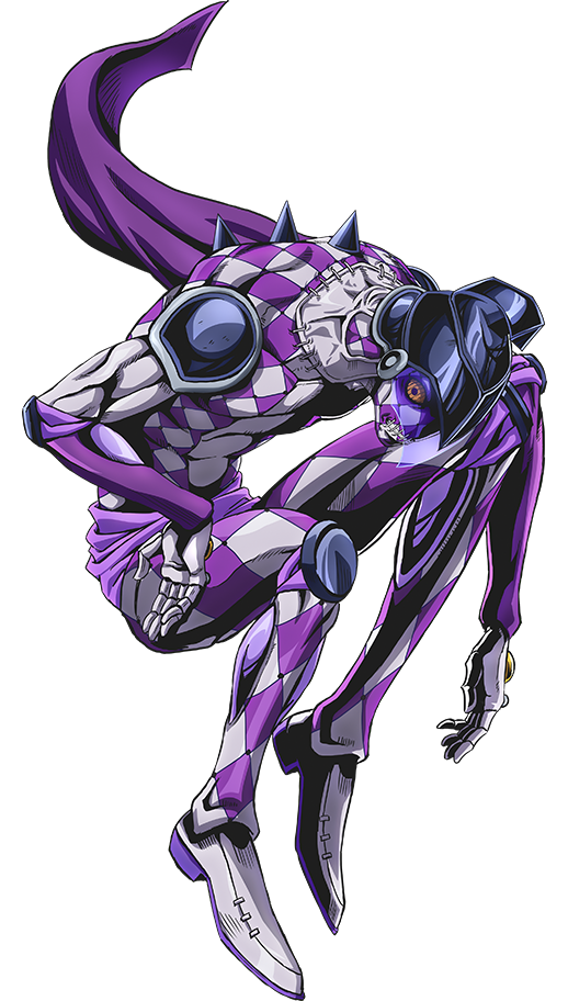 Purple Haze Infobox Anime.png