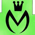 Morioh (Part 8)