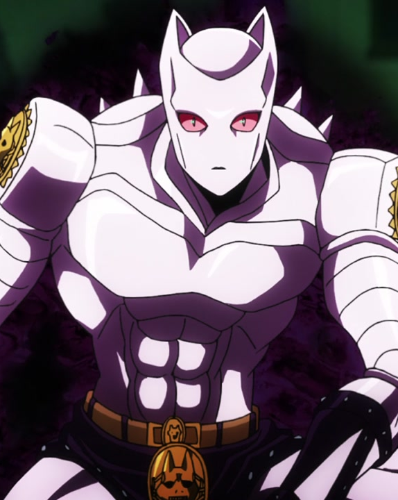 Bites the Dust Infobox Anime.png