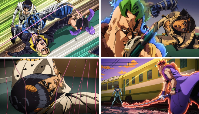 Episode 129.png