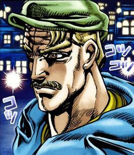 Mario Zeppeli Infobox Manga.png