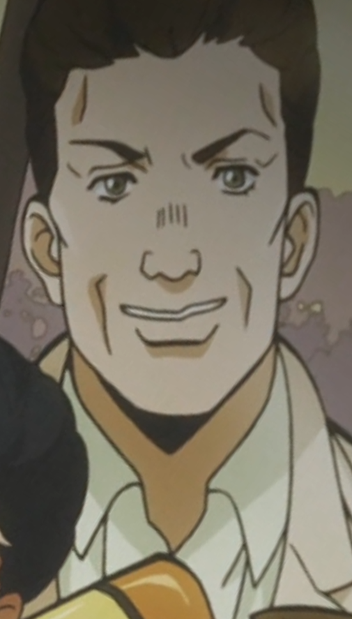 Nijimura's Father Human Infobox Anime.png