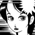 Minor Characters#Fuyuko Nakagawa