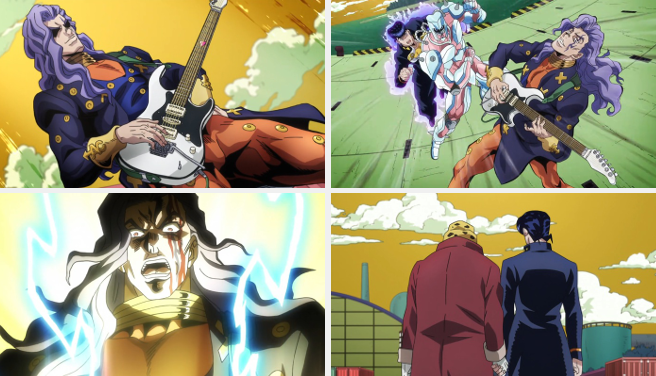Episode 86.png