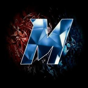 Minedor Logo.jpg