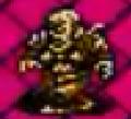 Stand User (Famicom Jump II)
