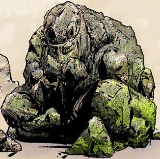 Rock Human.jpg