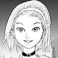 Reimi Sugimoto