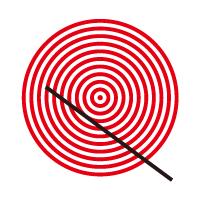 Japan media art festival logo.png