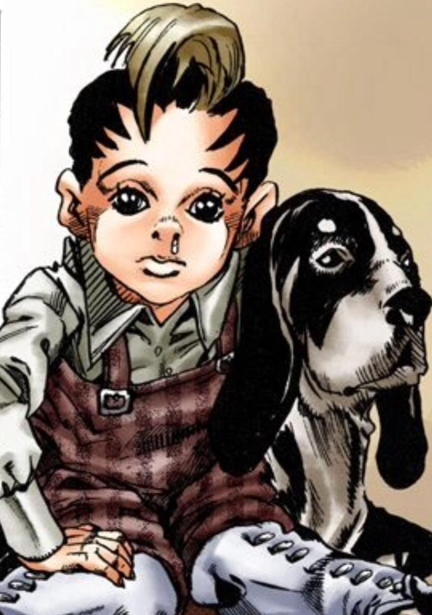 Marco SBR Infobox Manga.jpg