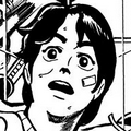 Minor Characters#Hiroshi Takemoto