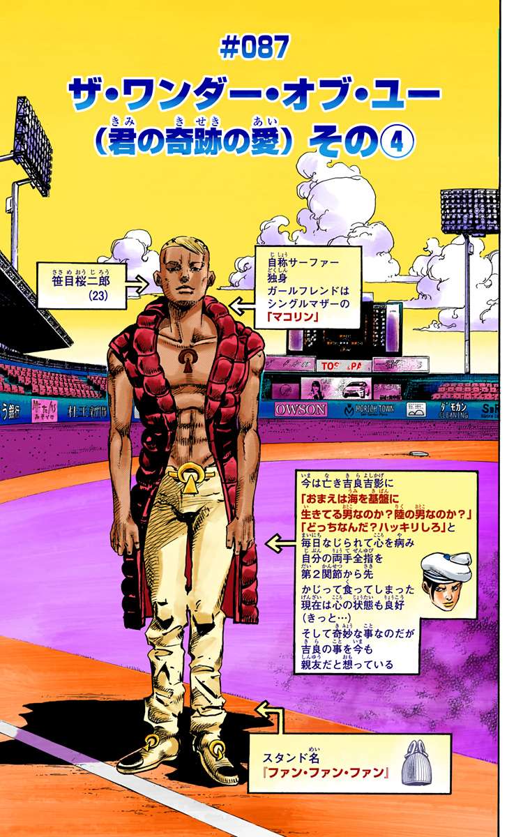 JJL Chapter 87.png