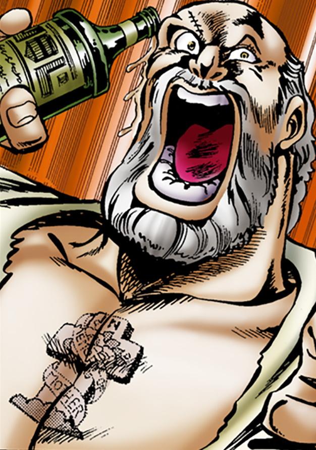 Dario Infobox Manga.jpg