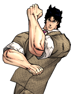 PS2 Adult Jonathan Render.png