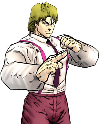 PS2 Young Dio Render 2.png
