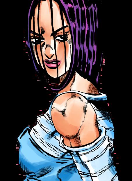 Miraschon_Infobox_Manga.png