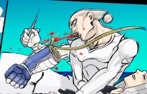 PS2 Zucchero defeat.PNG