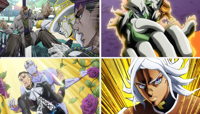 Episode 106.png