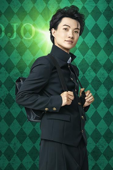 Koichi Hirose Infobox Film.png