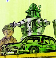 JJL Ch 30 Robby Robot.jpg
