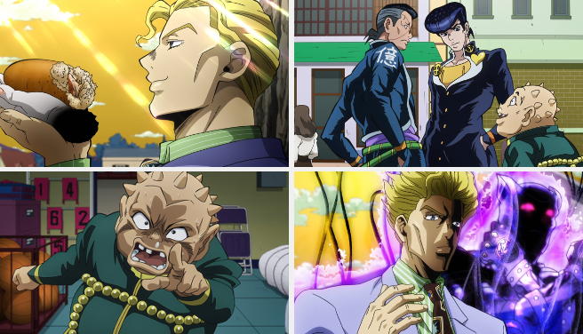 Episode 95.png
