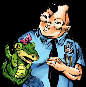 Loccobarocco Infobox Manga.png