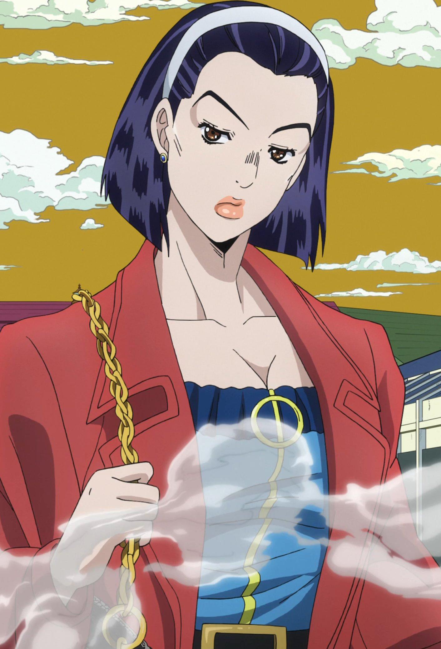 Tomoko Higashikata Infobox Anime.png