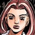 Mai Katahira